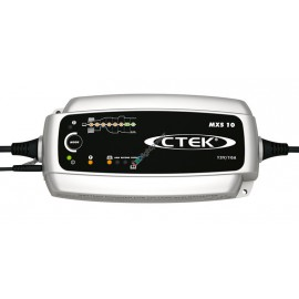 CTEK Batterieladegerät MXS 10, 12V 10A