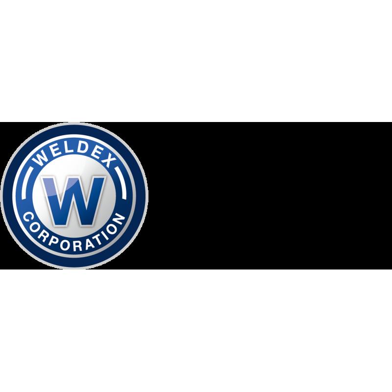 WELDEX Produktekatalog 2020