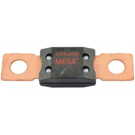 MEGA Sicherung (M8)