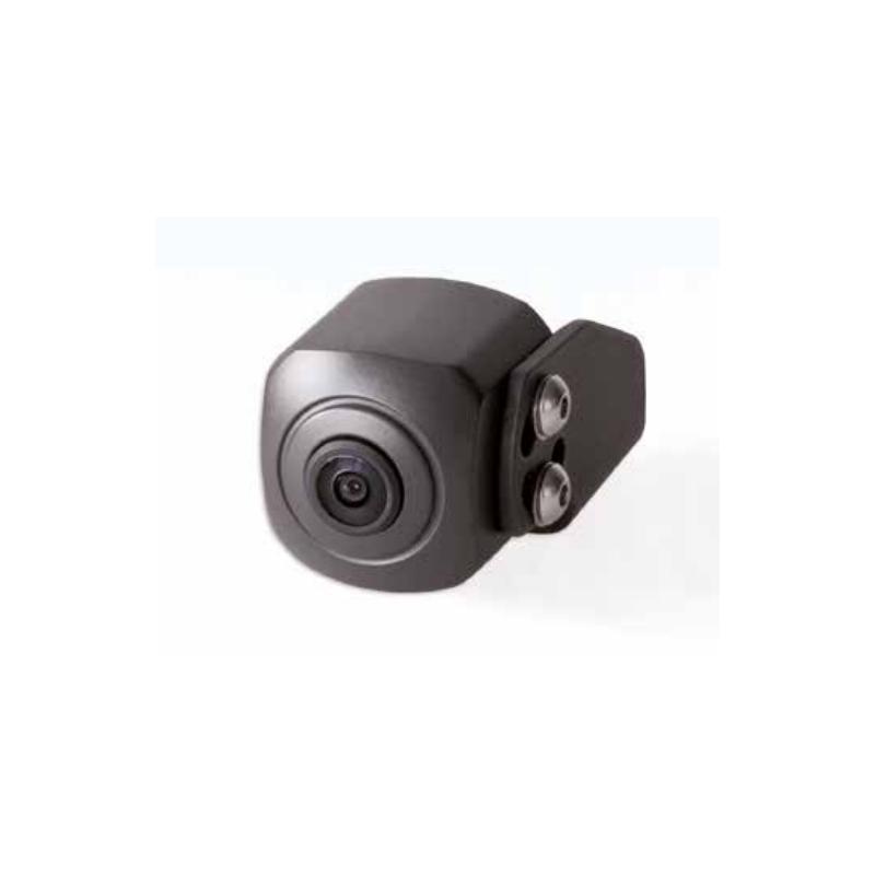 Motec Weitwinkel Rückfahrkamera 180 Grad, MC7180N-4, 9-16V