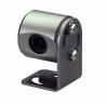 Motec Heavy Duty Edelstahl Kamera, MC7000P Serie, 9-16V