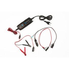 Victron Energy IP65 Batterie Ladegerät für Fahrzeuge 6/12V-1.1A