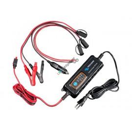 Victron Energy IP65 Batterie Ladegerät für Fahrzeuge 12V-4A-0.8A
