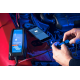 Victron Energy Blue Smart IP65 Batterie Ladegerät 24V, 8A