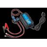 Victron Energy Blue Smart IP65 Batterie Ladegerät 24V, 13A