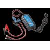 Victron Energy Blue Smart IP65 Batterie Ladegerät 12V, 7A