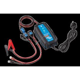 Victron Energy Blue Smart IP65 Batterie Ladegerät 12V, 10A