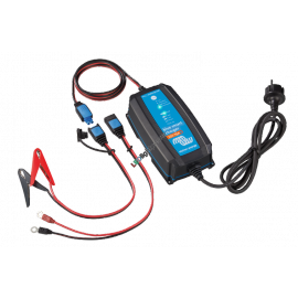 Victron Energy Blue Smart IP65 Batterie Ladegerät 12V, 15A