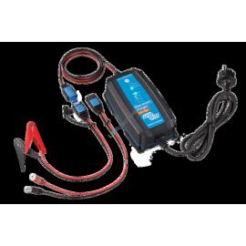 Victron Energy Blue Smart IP65 Batterie Ladegerät 12V, 25A