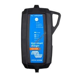 Gummigehäuse zu Victron Energy Blue Smart IP65 Ladegerät