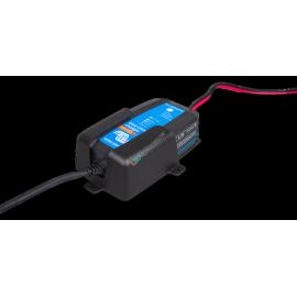 Wandhalterung zu Victron Energy Blue Smart IP65 Ladegerät