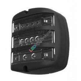 LED Schlussleuchte DORADO N70