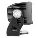 Mini LED Arbeits- und Rückfahrscheinwerfer, 15W, Vision X VL-Series, 12-24V