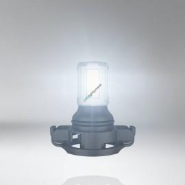 LED Birne Osram LEDriving SL, PS19W, PG20-1, 12V, 1.8W, kaltweiss