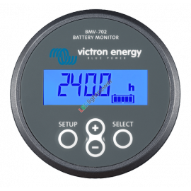Batterie Monitor BMV-702 Victron Energy
