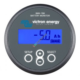Batterie Monitor BMV-700 Victron Energy