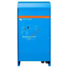 Wechselrichter-Ladegerät Victron MultiPlus Compact 24/2000/50, 24V, 2000VA, 50A