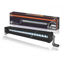 Osram LEDriving® LIGHTBAR FX500-CB SM 12/24V 68W