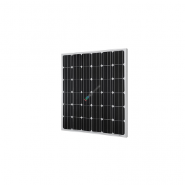 Solarpanel Monokristallin, Victron Energy Blue Solar, 12V, 20W