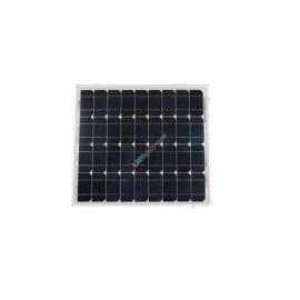 Solarpanel Monokristallin, Victron Energy Blue Solar, 12V, 30W