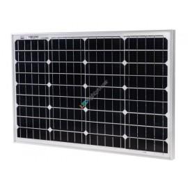 Solarpanel Monokristallin, Victron Energy Blue Solar, 12V, 40W