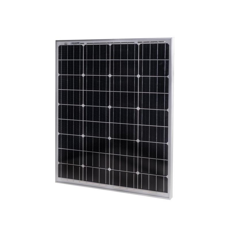 Solarpanel Monokristallin, Victron Energy Blue Solar, 12V, 90W