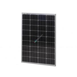 Solarpanel Monokristallin, Victron Energy Blue Solar, 12V, 115W
