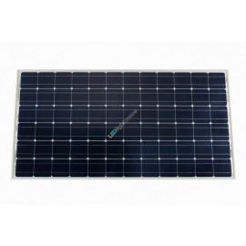 Solarpanel Monokristallin, Victron Energy Blue Solar, 12V, 215W