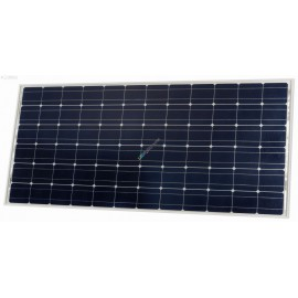 Solarpanel Monokristallin, Victron Energy Blue Solar, 20V, 215W