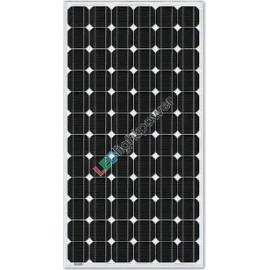 Solarpanel Monokristallin, Victron Energy Blue Solar, 24V, 360W