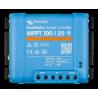 Solar Laderegler, Victron Energy, SmartSolar MPPT 100/20