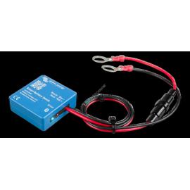 Victron Energy Smart Battery Sense, Batteriesensor für Victron BlueSmart MPPT Regler