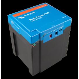 Victron Energy Lithium Batterie, Peak Power Pack, 12,8V, 40Ah, 512Wh