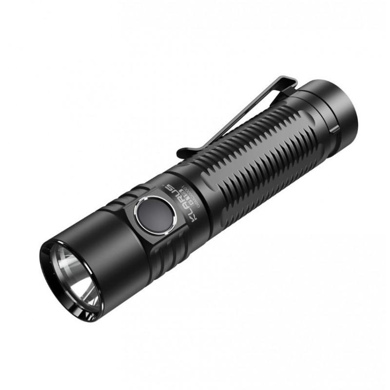 Klarus G15 LED Taschenlampe, 4000 Lumen