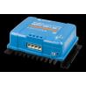Solar Laderegler, Victron Energy, SmartSolar MPPT 100/30