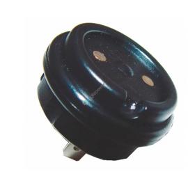 MagCode Dose magnetisch 2polig 12V