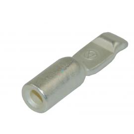 Einzelkontakt zu S50 -6mm2