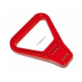 Griff rot zu S175rt
