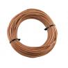 Textilumflochtene Kabel 6.0mm2