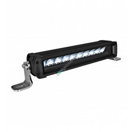 OSRAM LEDriving® LIGHTBAR FX250-CB, LED Fernlichtscheinwerfer 35W