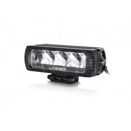 LAZER TRIPLE-R 750, LED Fernlichtbalken, 2.Generation 5 Jahre Garantie