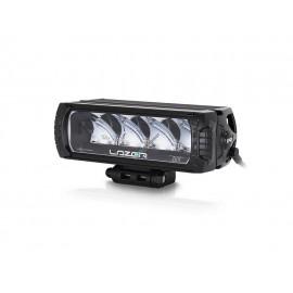 LAZER TRIPLE-R 750 ELITE, LED Fernlichtbalken, 2. Generation 5 Jahre Garantie