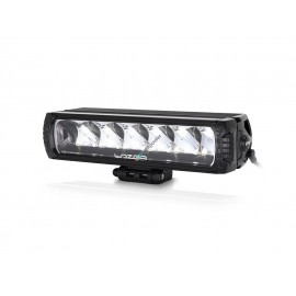 LAZER TRIPLE-R 850, LED Fernlichtbalken mit Positionslicht, 2. Generation 5 Jahre Garantie