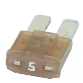 Sicherung Micro 2