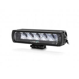 LAZER TRIPLE-R 850 Elite3 LED Fernlichtbalken, 2. Generation 5 Jahre Garantie
