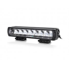 LAZER TRIPLE-R 1000 Standard, mit E-Boost und Positionslicht 12/24V, 2. Generation, 5 Jahre Garantie
