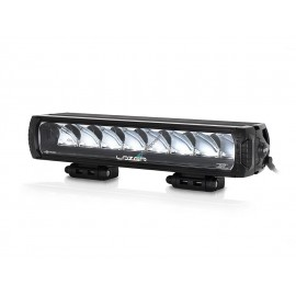 LAZER TRIPLE-R 1000 ELITE3, LED Fernlichtbalken, 2. Generation 5 Jahre Garantie