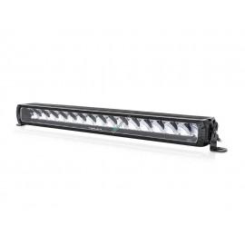 LAZER Triple-R 16, LED Lichtbalken 2. Generation mit 5 Jahren Garantie