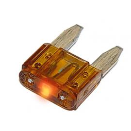 Stecksicherung MINI- LED