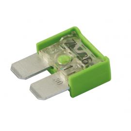 Stecksicherung MAXI Compact